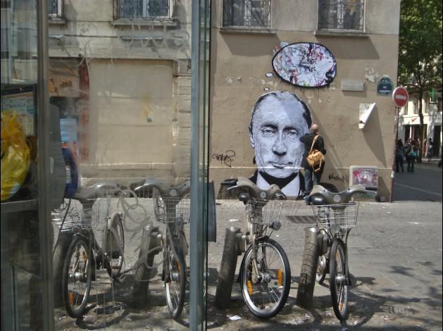 Papier-coll--Poutine-velolib