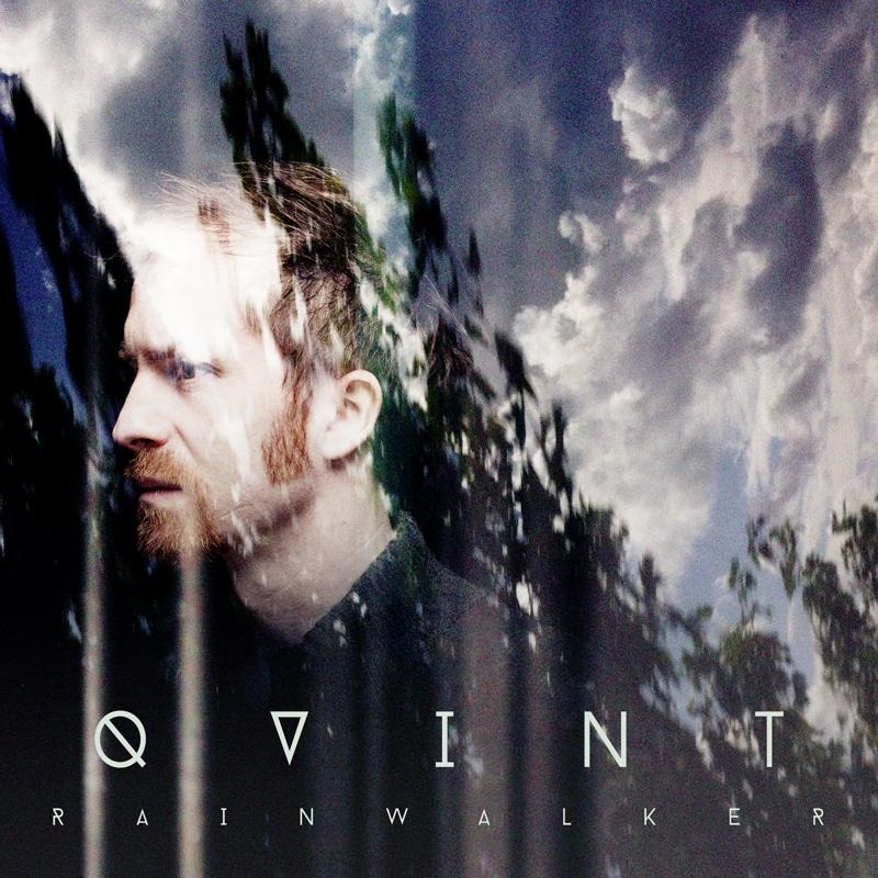 Quint_Rainwalker-800-800