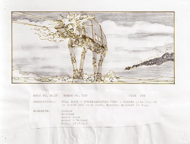 3036771-slide-s-3-original-star-wars-storyboards-concept-art