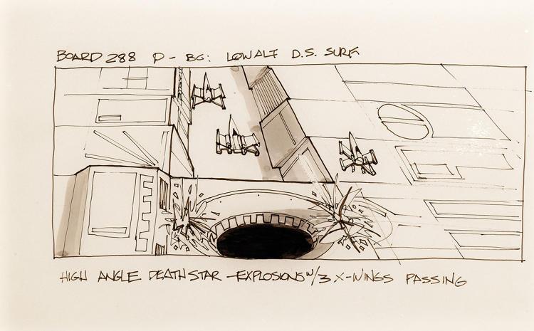 3036771-slide-s-6-original-star-wars-storyboards-concept-art