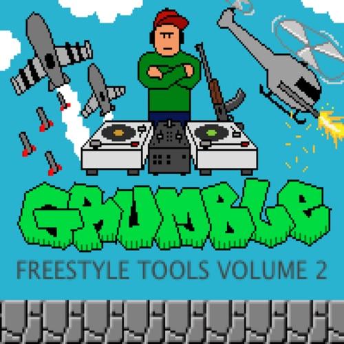 DJ_Grumble_Dj_Grumble_-_Freestyle_Tools_Vol2-front-large