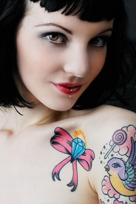 babes-inked-girl