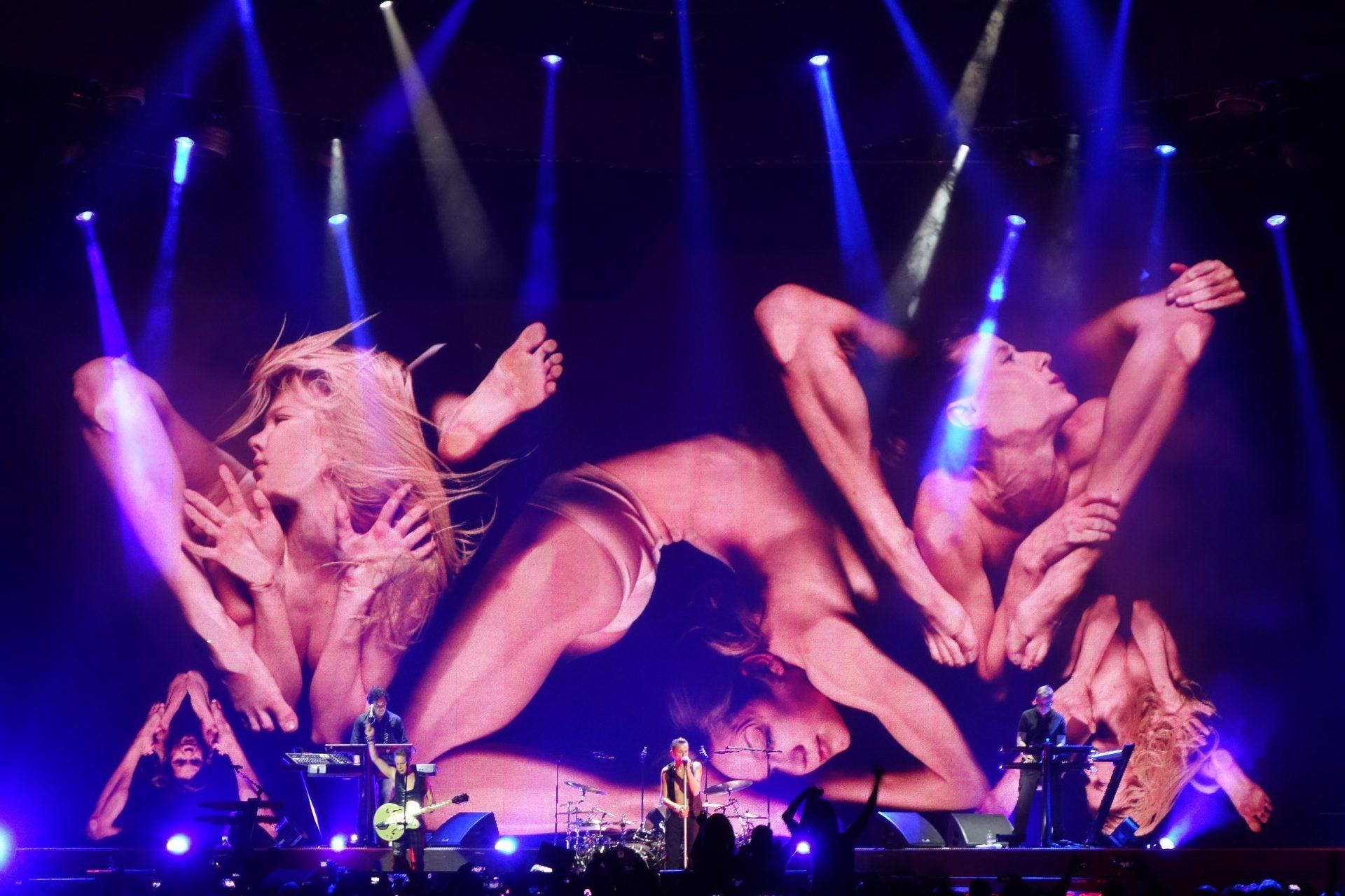depeche-mode-live-berlin depeche mode