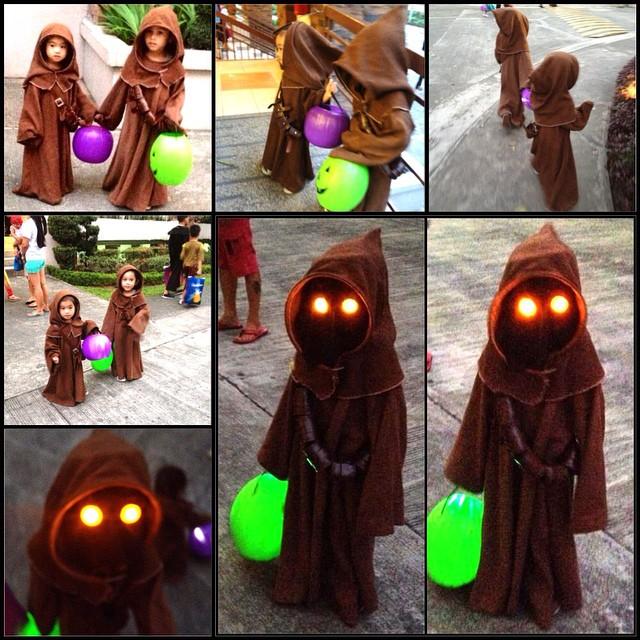 jawas-costumes