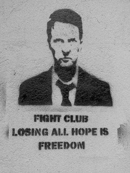 liberté-street-art-fightclub