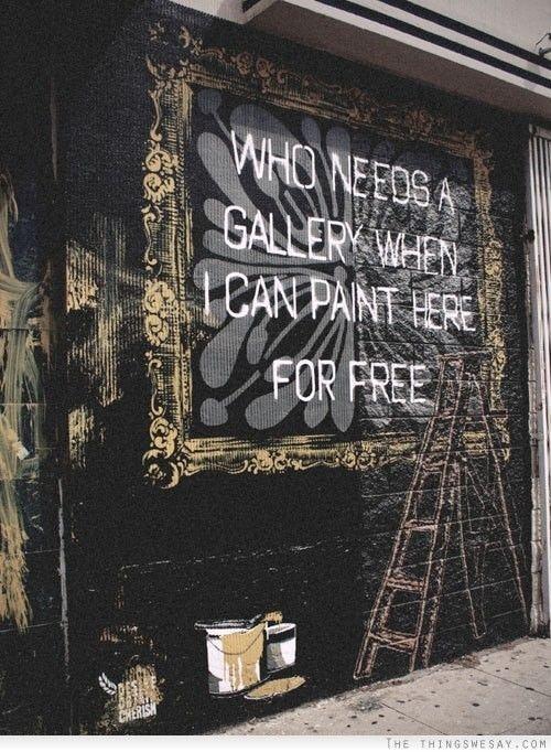 liberté-street-art-gallery