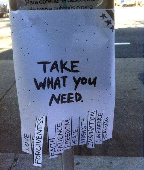 liberte-street-art-takewhatyouneed