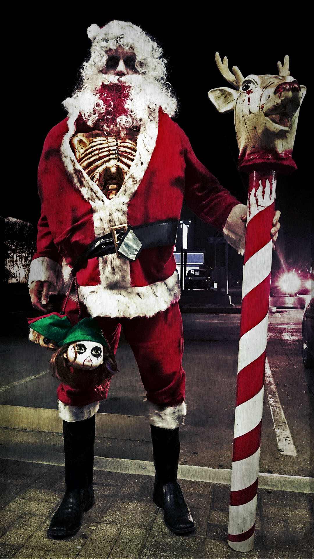 santa-zombies-costumes