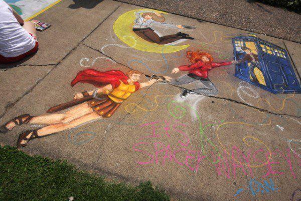 street-art-the-doctor-emilie-pond