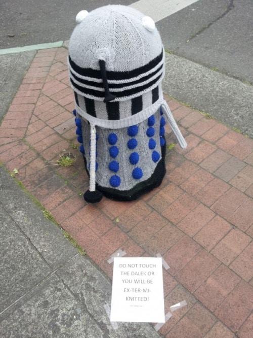 street-art-the-doctor