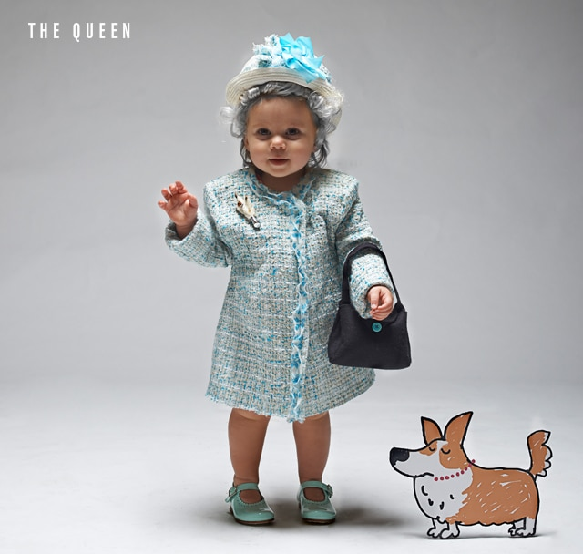 thequeen-costumes