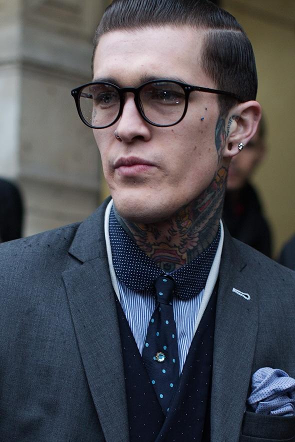 thesartorialisst-hipster-paris-chemise-tatouage