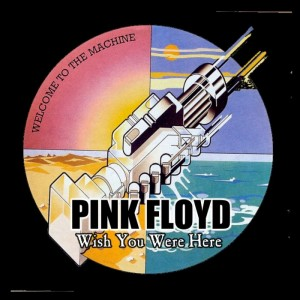PinkFloyd-WishYouWereHere1-700x700