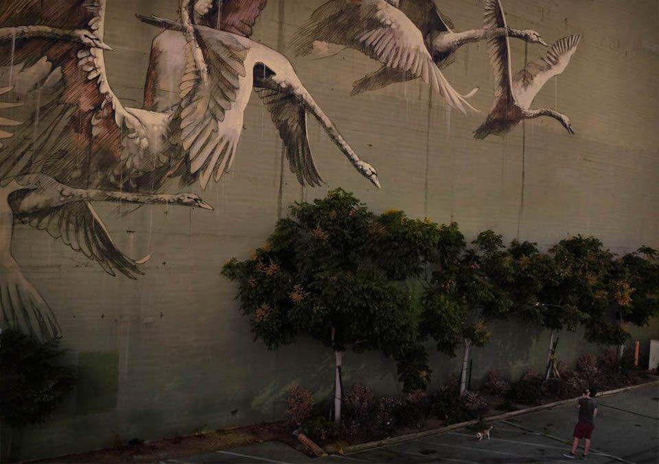 Street-Art-by-Faith-47-in-Los-Angeles-USA-1