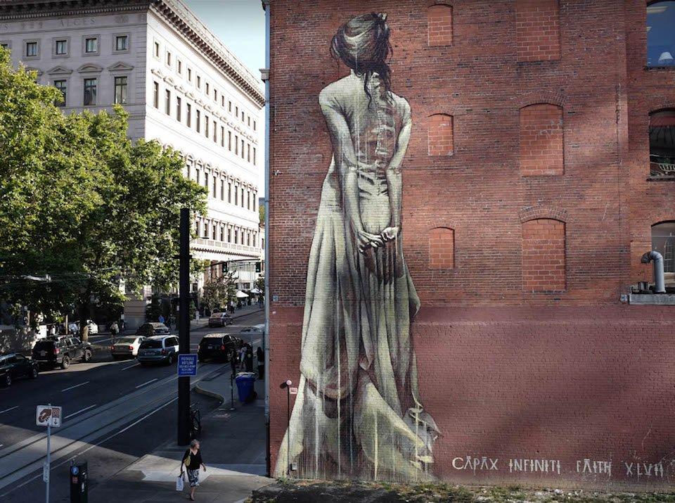 Street-Art-by-Faith-47-in-Portland-USA-2