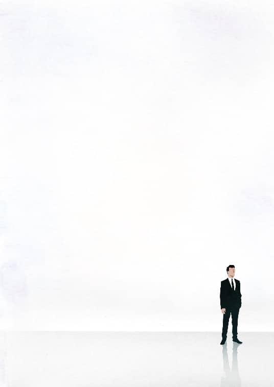 alone2-purg
