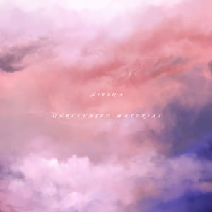 nitsua - Unreleased Material - 2014