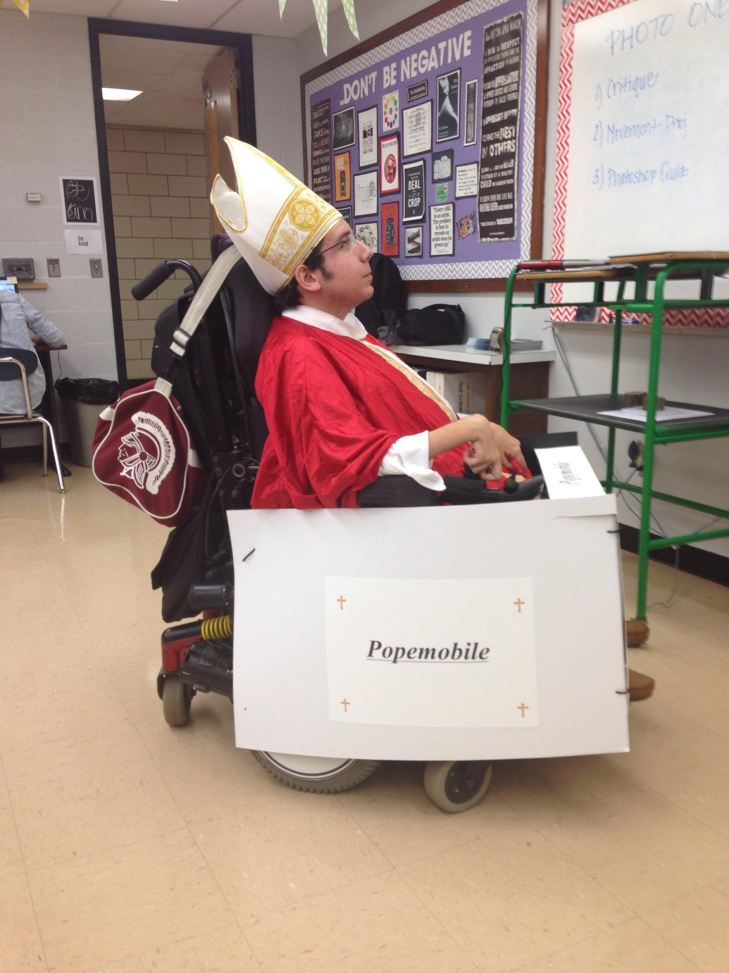 pope-mobile-costumes