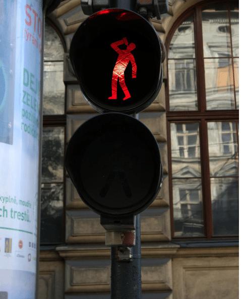 street-art-alcool-pragur-sczech