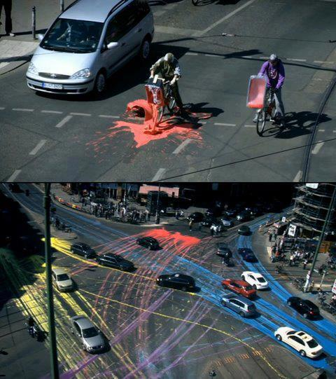 street-art-color