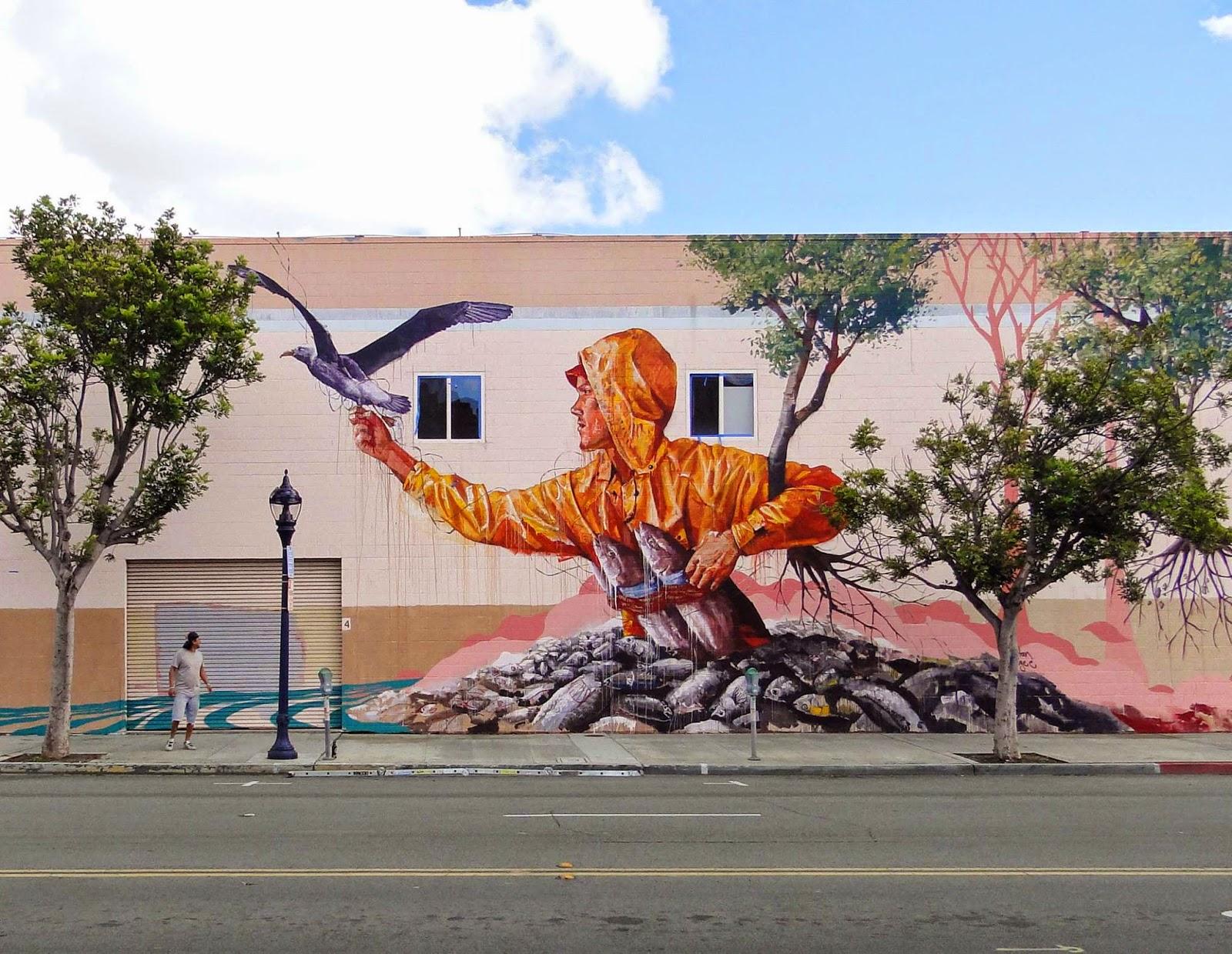 -street-art-fintan
