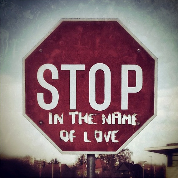 street-art-stop-in-the-name-of-love
