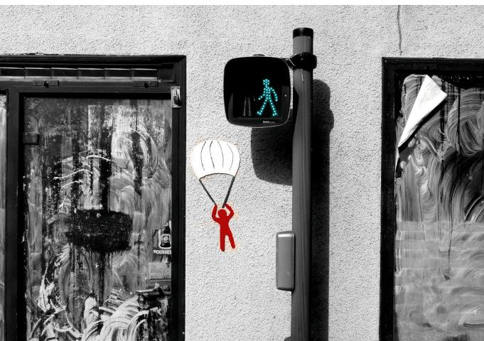 traffic-street-art