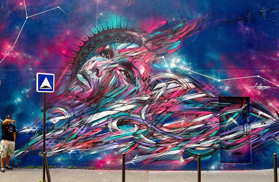-1-street-art