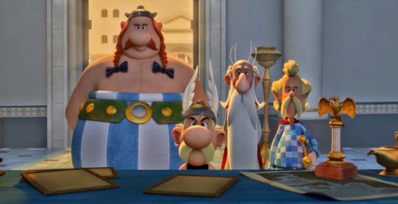 4_1_7_asterix-domaine-des-dieux-image