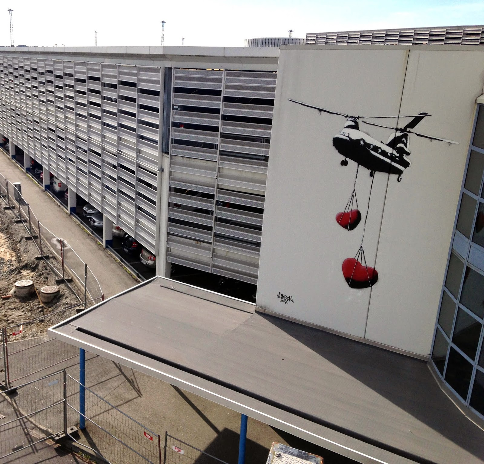 Martin Whatson-helicopter