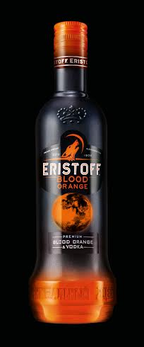 eristoff-blood-orange