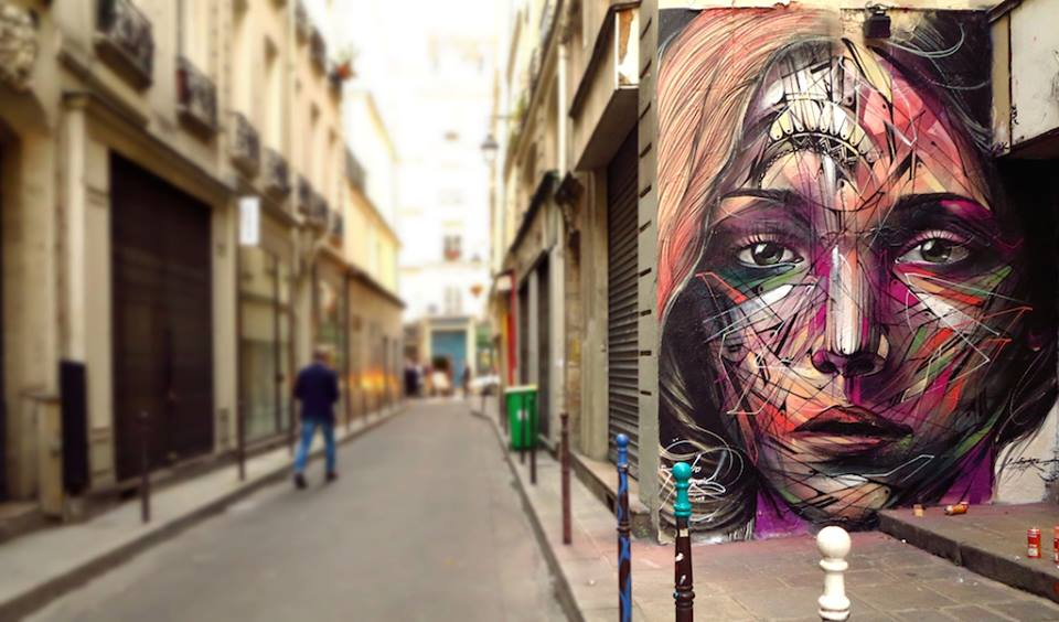 hopare-1-street-art-paris-2014
