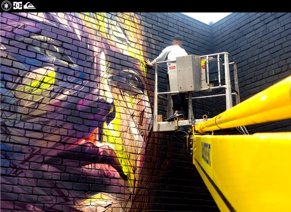 hopare-1-street-art