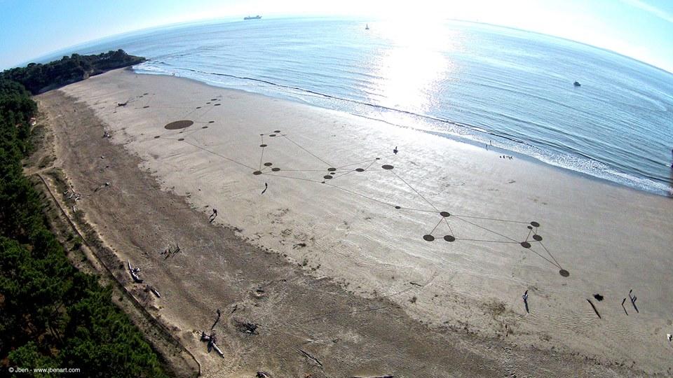 jbenart-long-beach