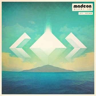madeon-youre-on