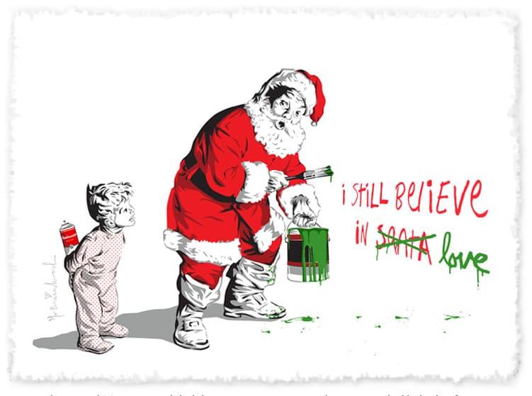 mbw_christmas-street-art