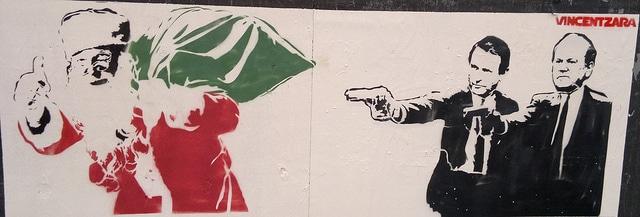 street-art-christmas
