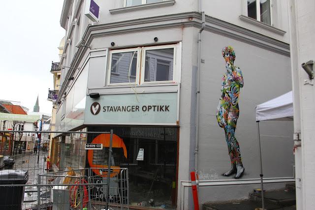 streetartnews_martinwhatson_stavanger_norway-7