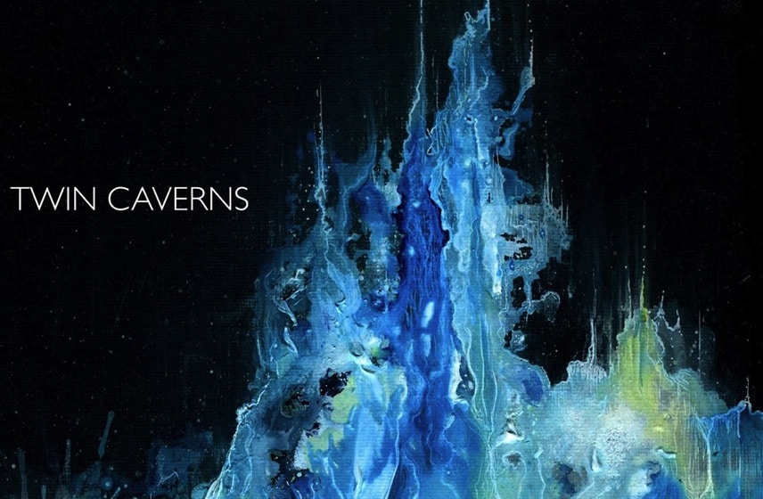 twins-caverns