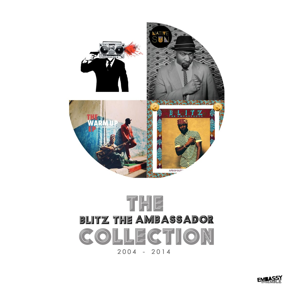 Blitz-the-Ambassador