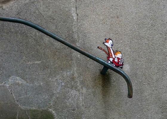 Funny-Street-Art-oakoak