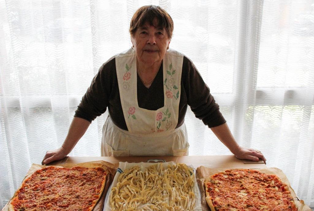 Nonna pizza+pasta 10-Le-charme-à-l-italienne