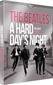 beatles-a-hard-days-night