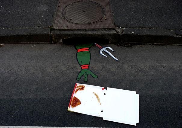 funny_street_art_10