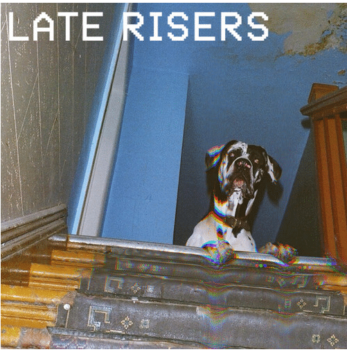 late-risers-Surf-Rock-is-Dead