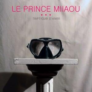 pochette-loader-LE-PRINCE-MIIAOU