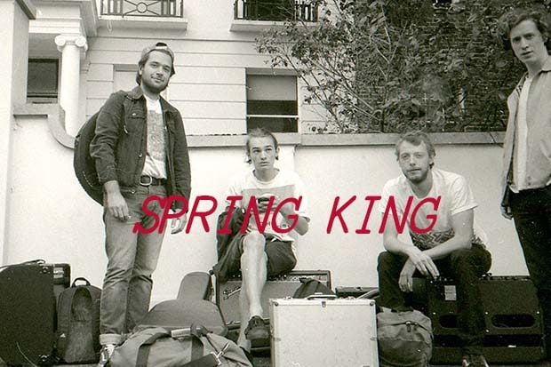 spring-king-copy