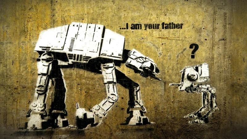 _star-wars-funny-graffiti-fantasy-art-banksy-atat-stree15