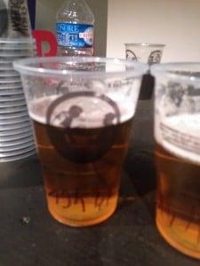 Bière - HIP OPsession