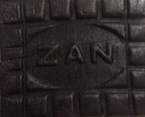 Zan Zoomé 2